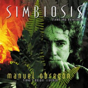 Manuel Obregon – Simbiosis
