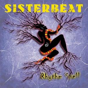 Sisterbeat